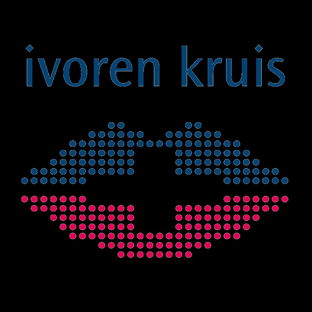 Tandarts Dordrecht - Ivoren Kruis