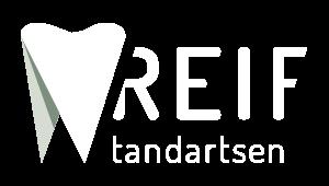 Reif Tandartsen
